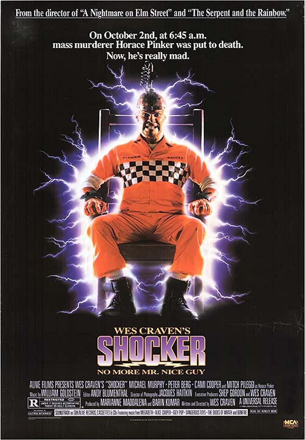Shocker01