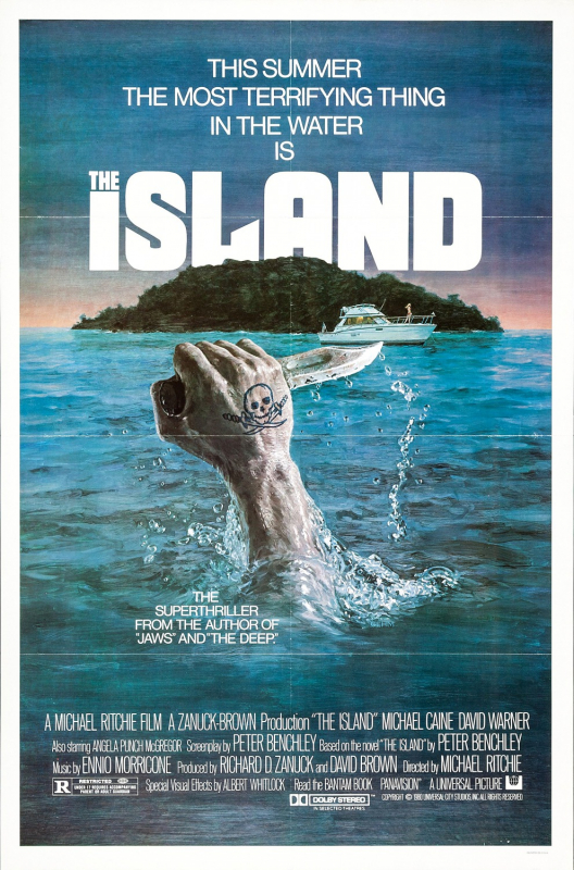 island_xlg.800x800