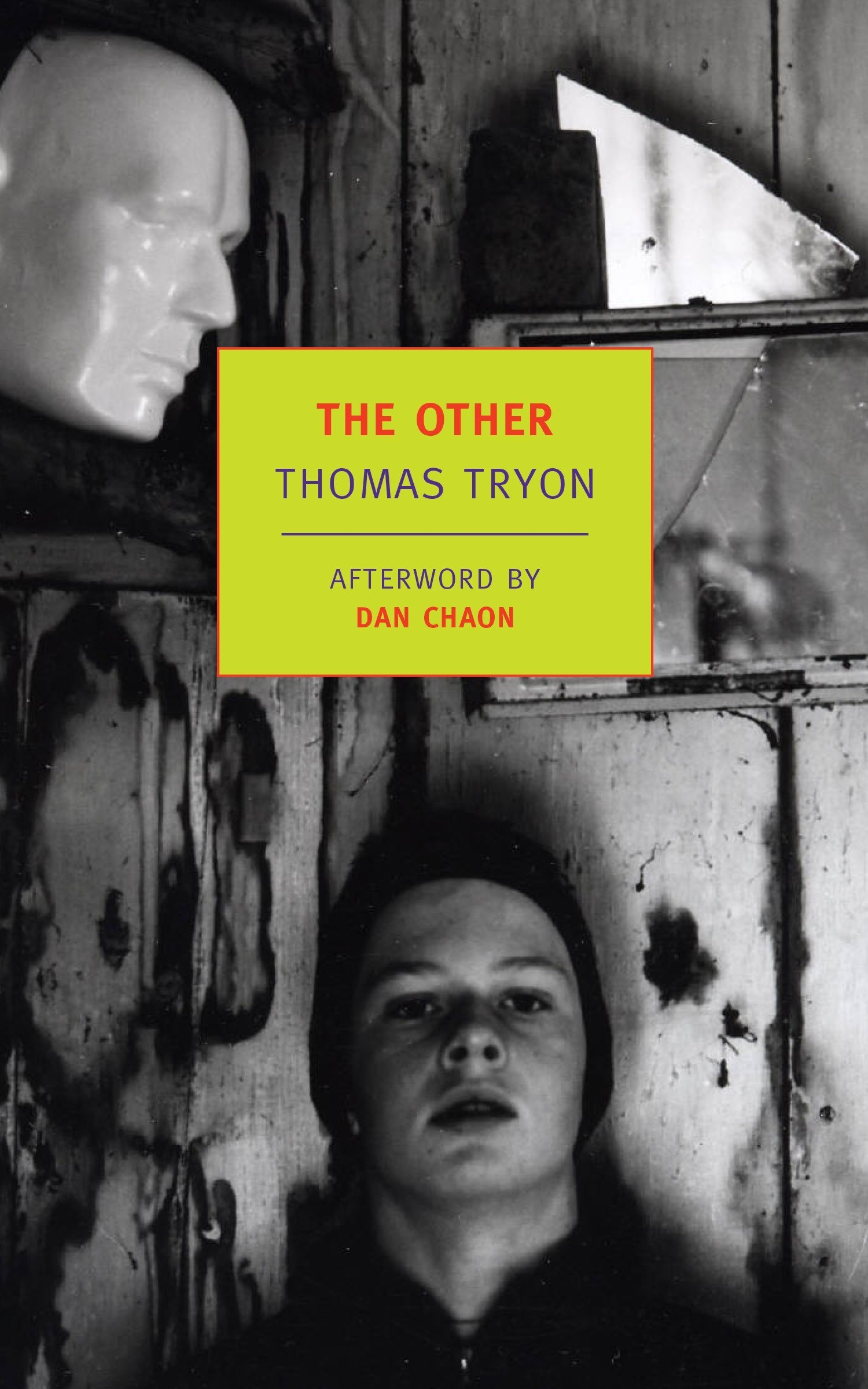 theother01
