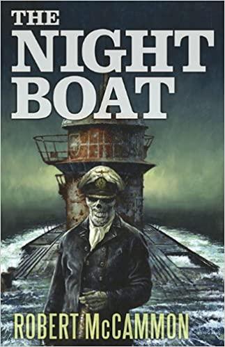 nightboat02
