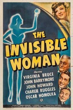 invisiblewoman01