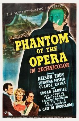 phantom01