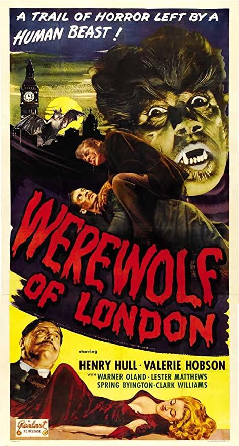 werewolflondon01
